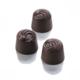 Karamellkonfekt (melkesjokolade med karamellkonfekt)