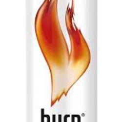 Burn Sugar Free