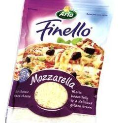 Apetina Finello Mozzarella