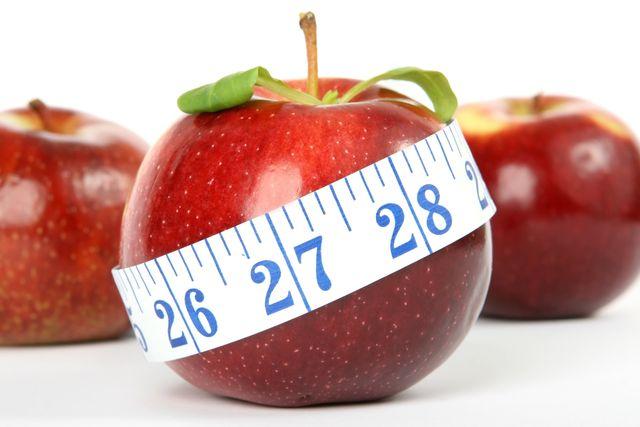 Kostholdsdagbok
