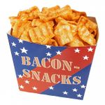 Baconsnacks