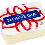 Ost Norvegia