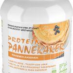 Proteien pannekaker