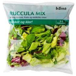 Ruccula Mix, 175 g