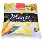 Frossen Mango
