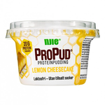 ProPud Lemon Cheesecake