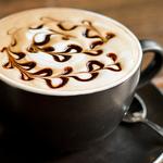Coffe Mocca