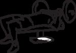 Benkpress