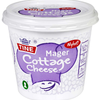 Cottage Cheese Mager