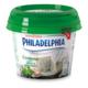 Philadelphia Cremoso Garlic & Fine Herbs