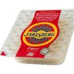 Jarlsberg Original, 27% fett, skiver
