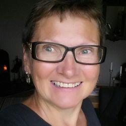 Anne Helga Tallerås