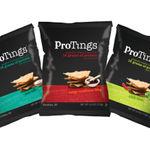 Proteinchips