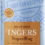 Ingers SuperRug