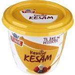 Vanilje Kesam
