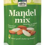Mandelmix
