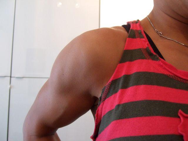 FitnessTess