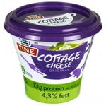 Cottage Cheese Original