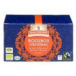 Rooibos original ( økologisk )