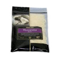 Mozzarella rema 1000