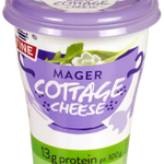 Mager Cottage cheese 420g