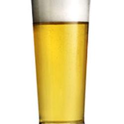 Alkoholfri øl - Munkholm