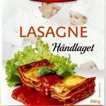 Fersk & Ferdig Lasagne