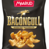 Bacongull