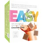 Easy Living  Diet Sjokolade