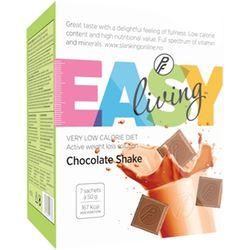Easy Living  Diet Sjokolade
