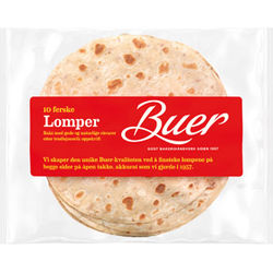Lomper