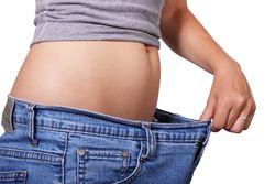 Hva er BMI?