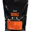 Nordic Power - Pure Whey