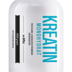 Kreatin Monohydrat Xlife