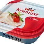 Kremost