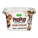 ProPud Creamy hazelnut