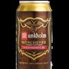 Alkoholfri øl - Munkholm Münchener