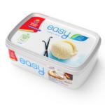Easy vaniljeis