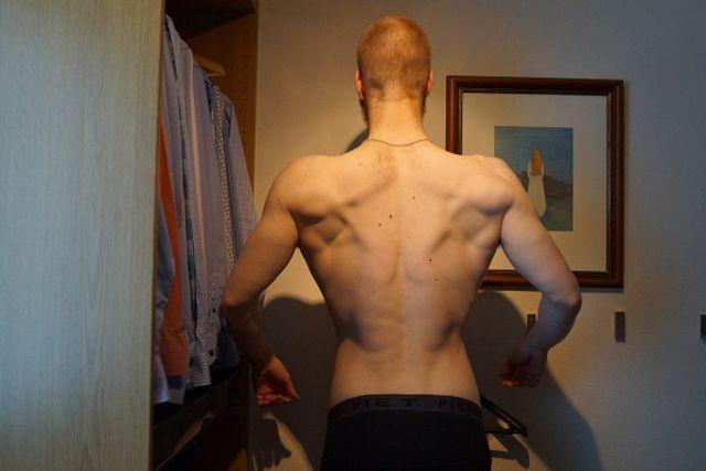 fitnessman90