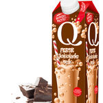 Sjokolade Melk