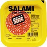Salami Den Originale