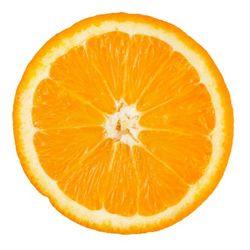 appelsin næringsinnhold