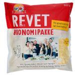 Revet Ost Økonomipakke