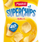 Superchips Salt