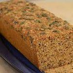 Ketolyse brød
