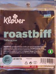 Roastbiff