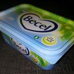 Becel med omega 3 & 6 Lätt/Lett