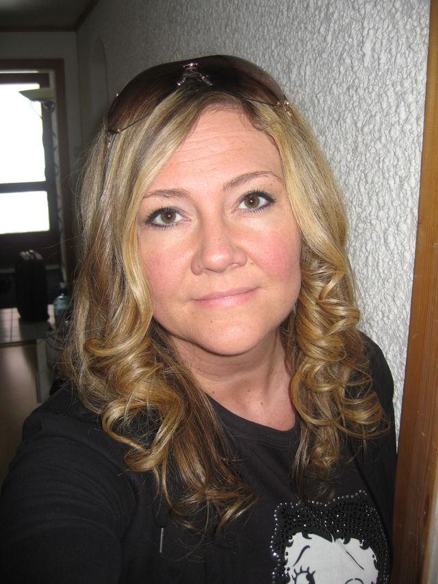 Heidiz