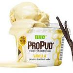 ProPud Vanilla