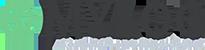 Mylog logo